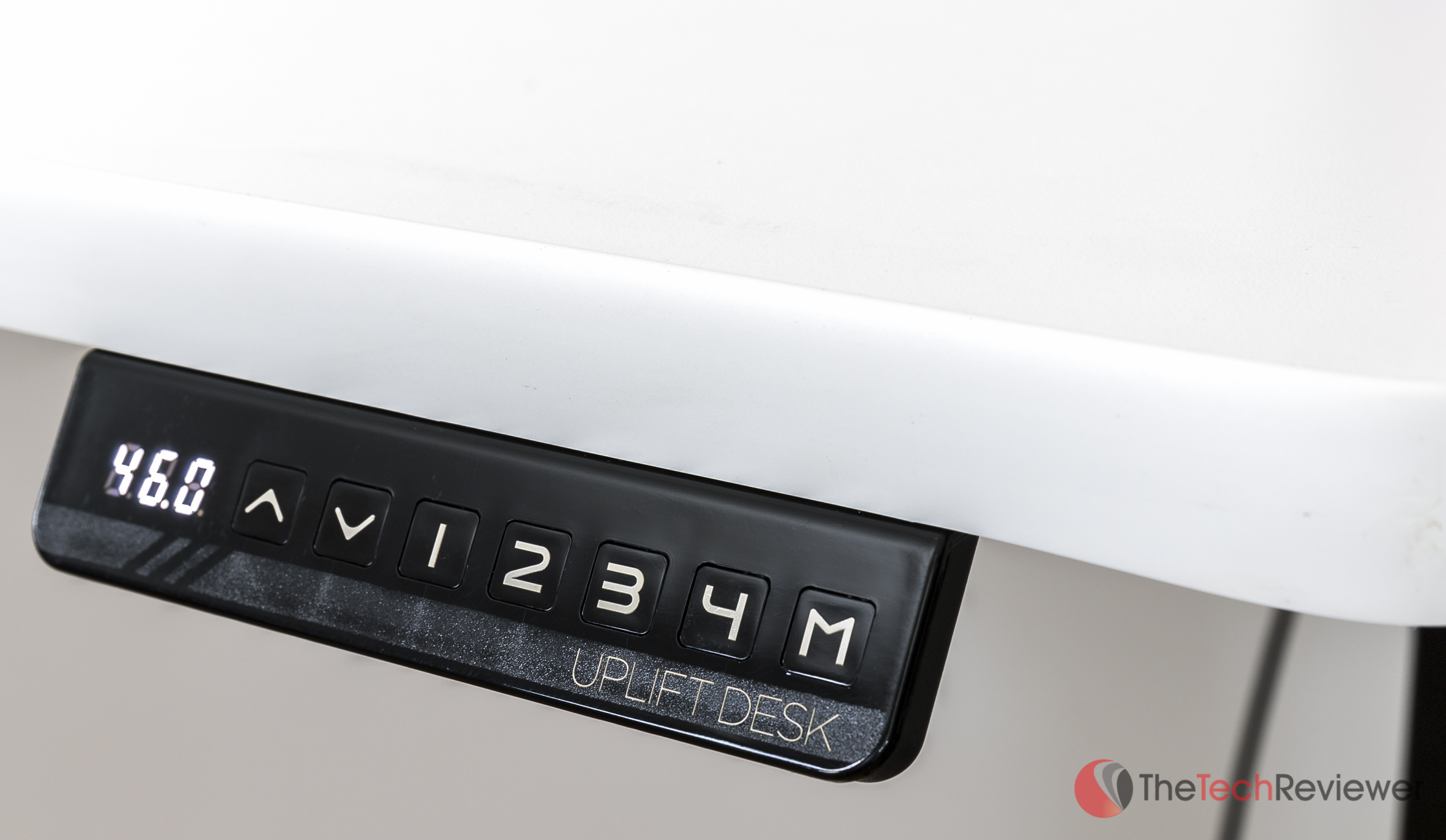 Uplift900-Desk (6 of 12)