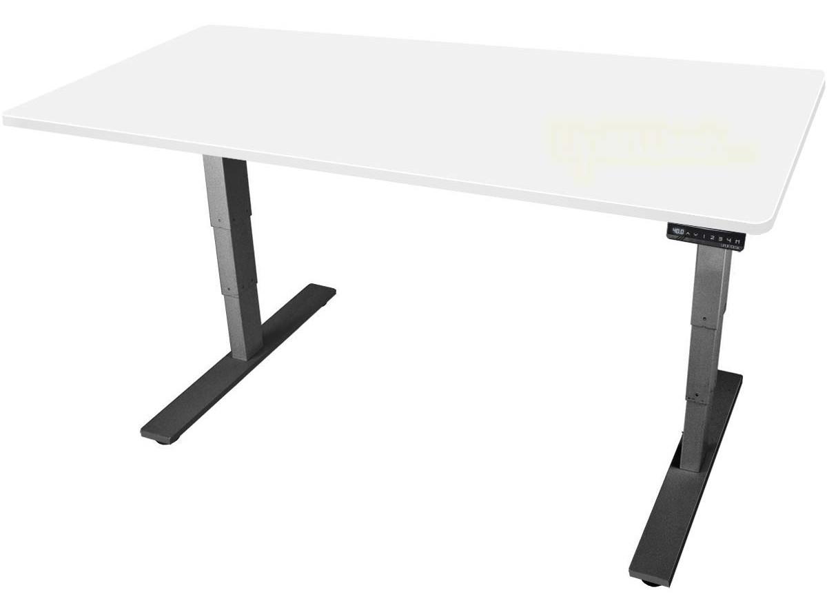 uplift-900-sit-stand-ergonomic-desk-silver-323 (1)