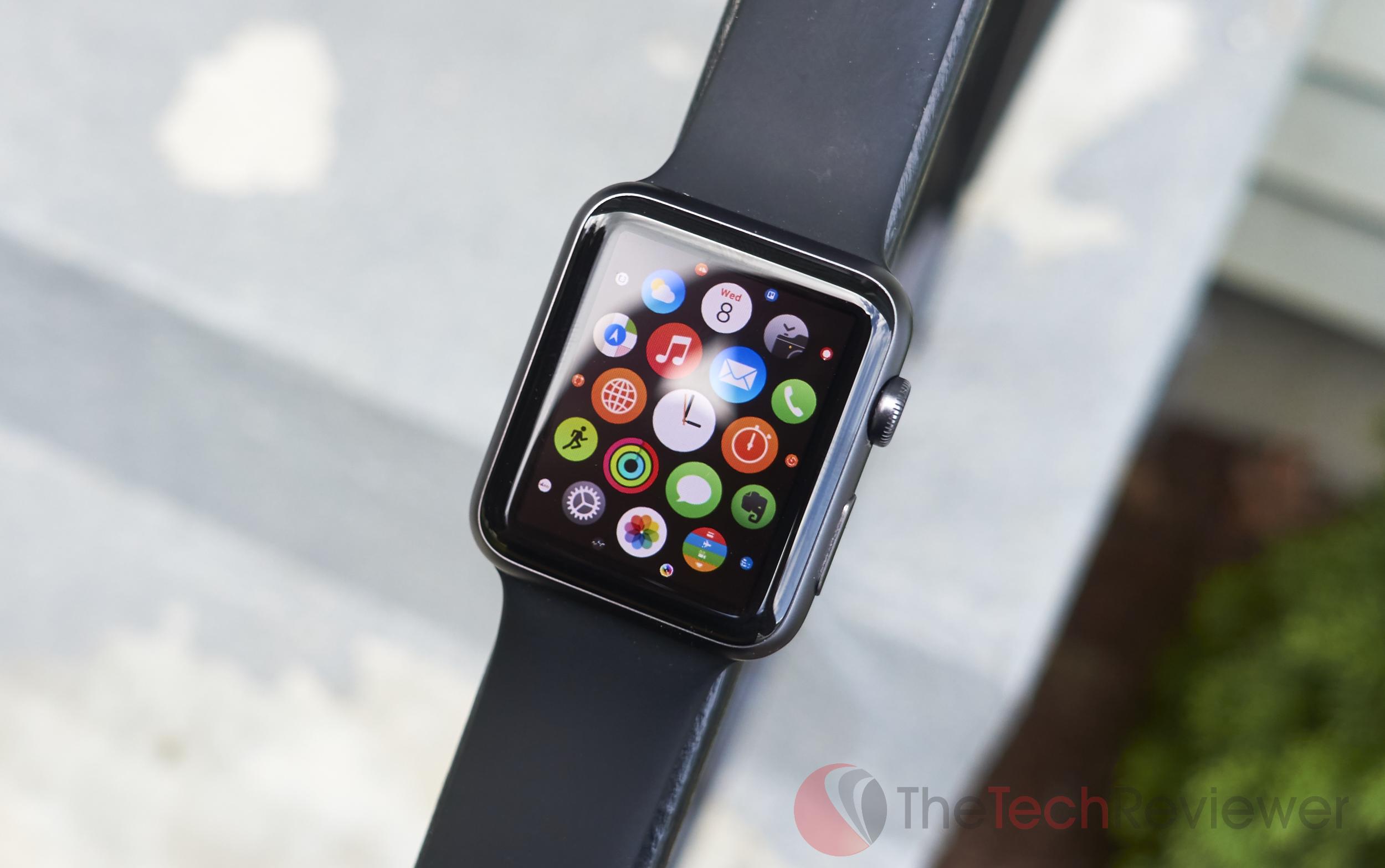 Apple Watch App Screen 1 (1)