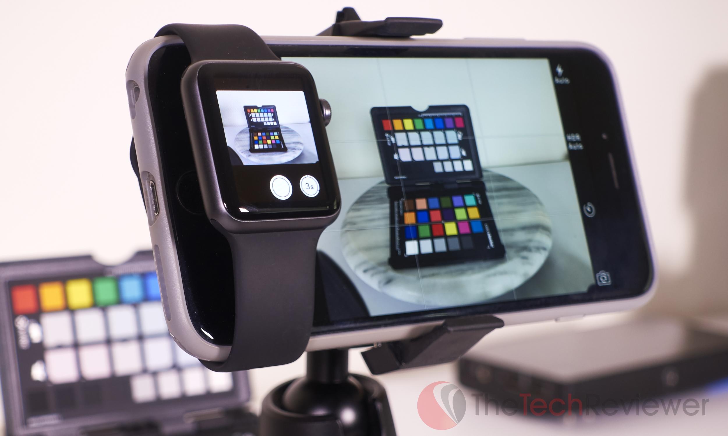 Apple Watch Camera Control 1 (1)