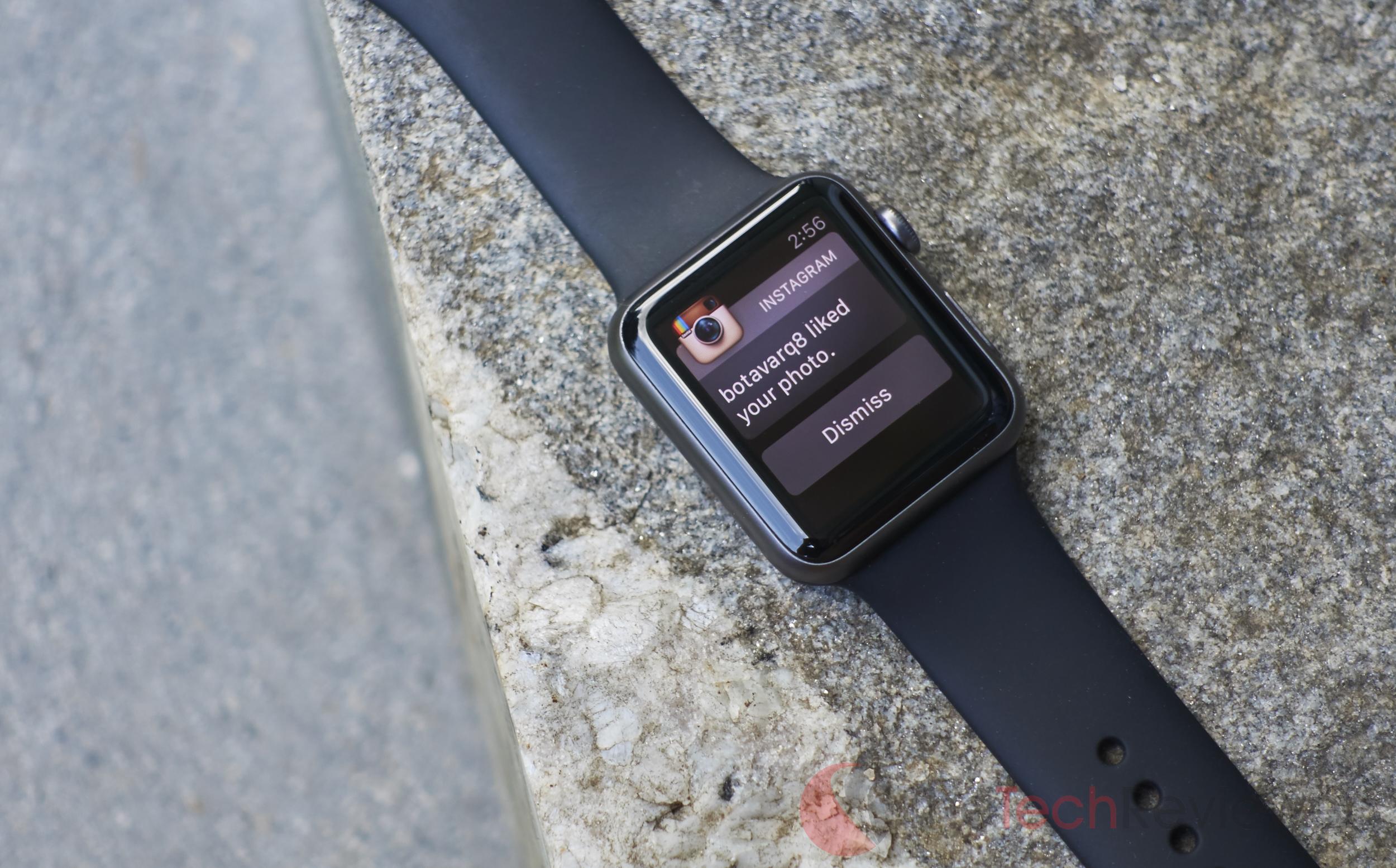 Apple Watch Notifications 1 (1)