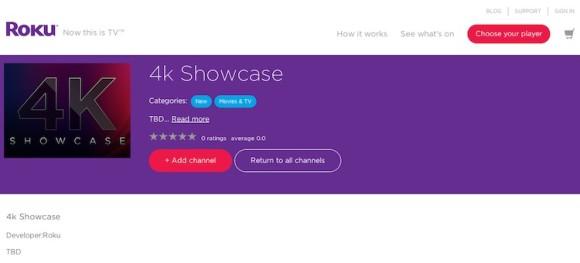 Roku4K-Showcase-580x263