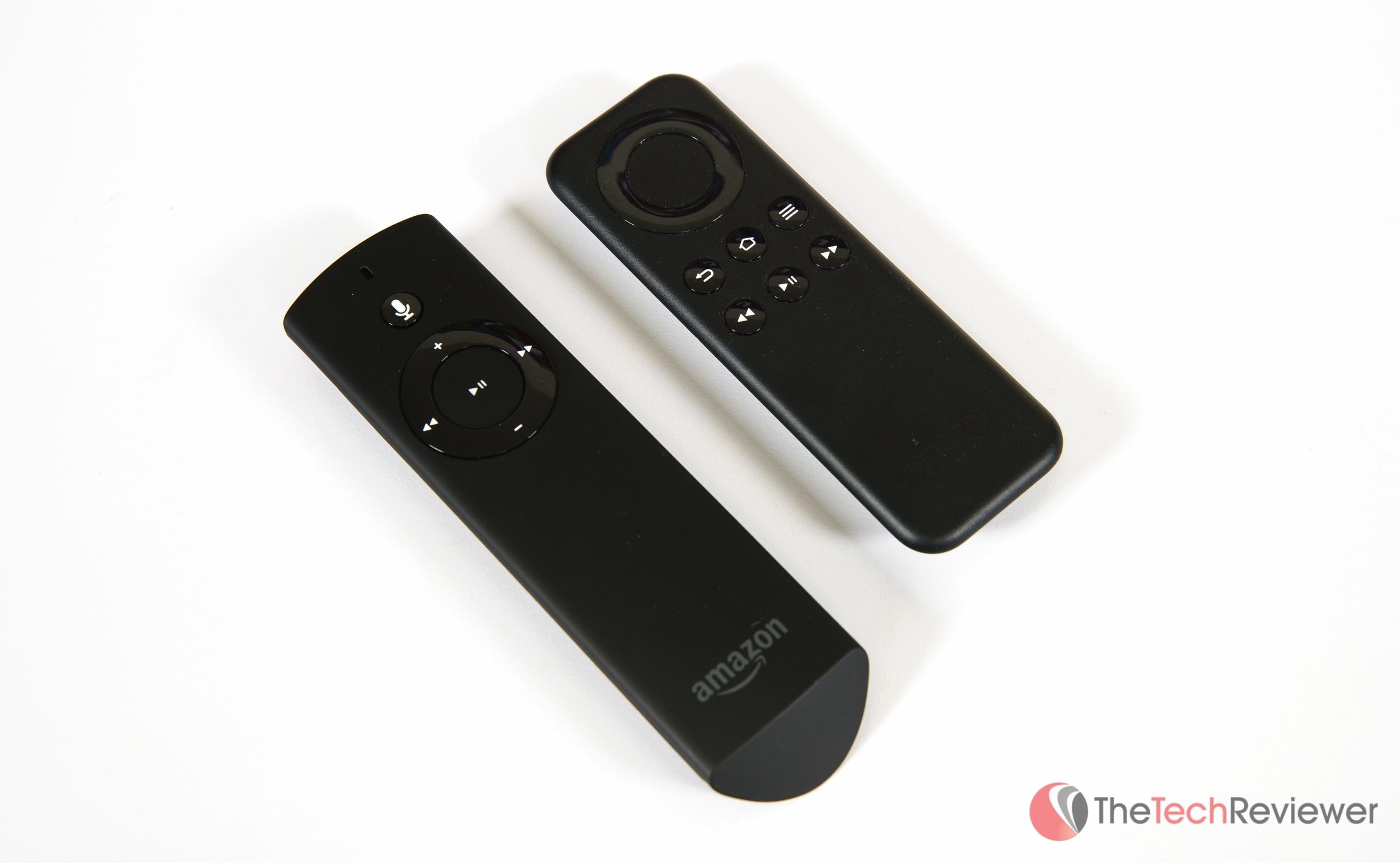 Amazon Echo-7