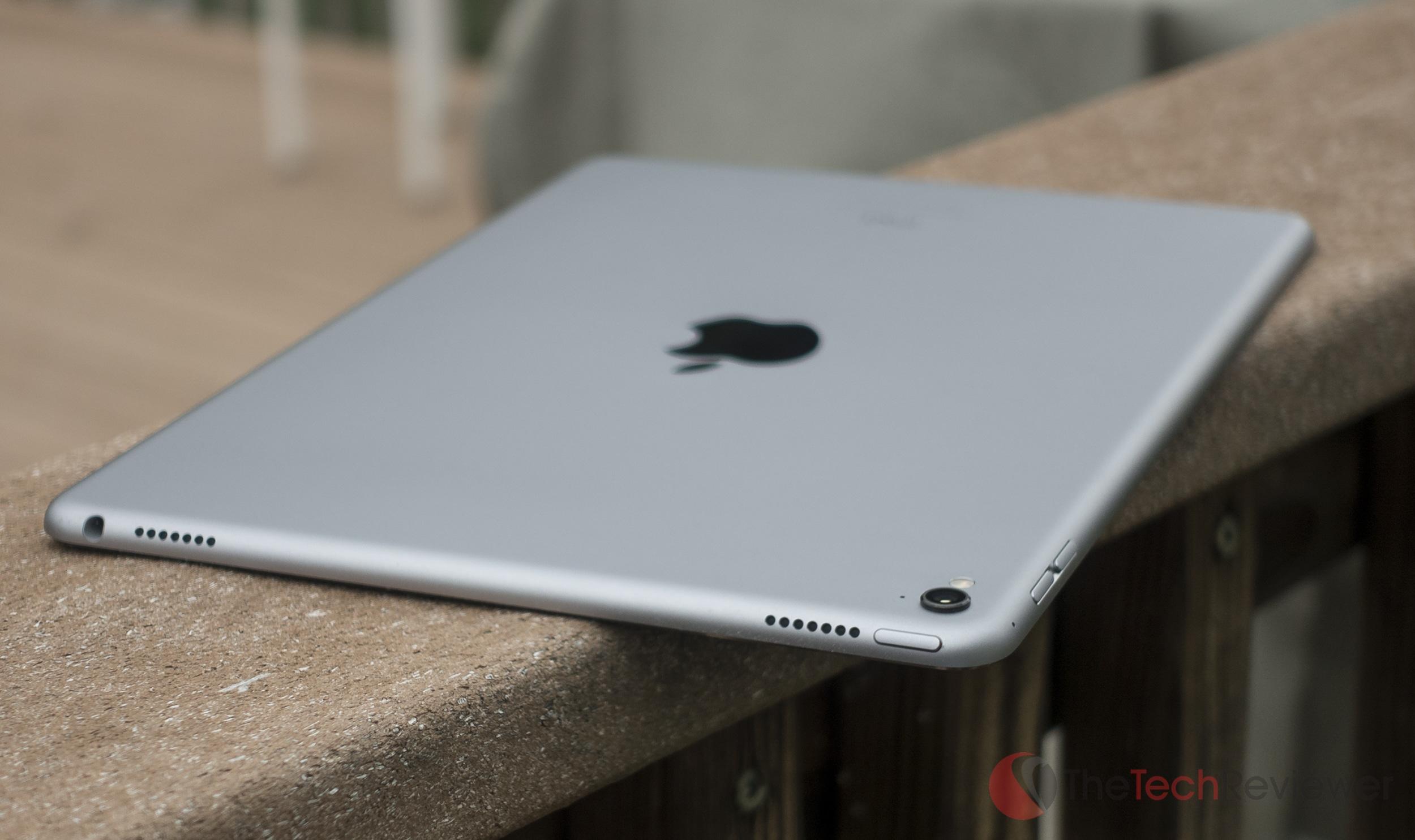 Apple%20iPad%20Pro%209.7-inch-3