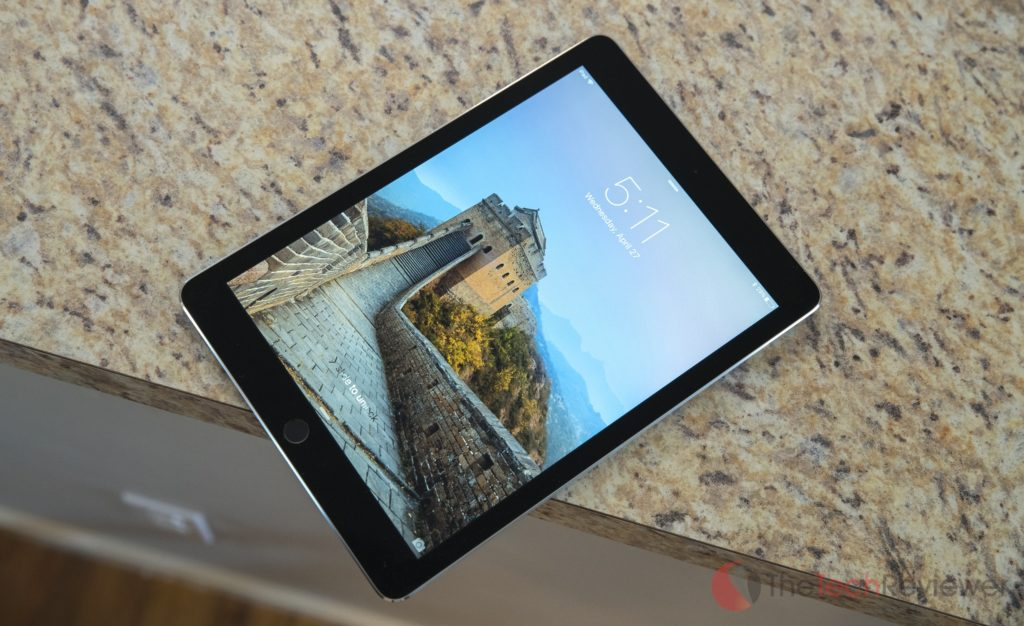 Apple%20iPad%20Pro%209.7-inch-7