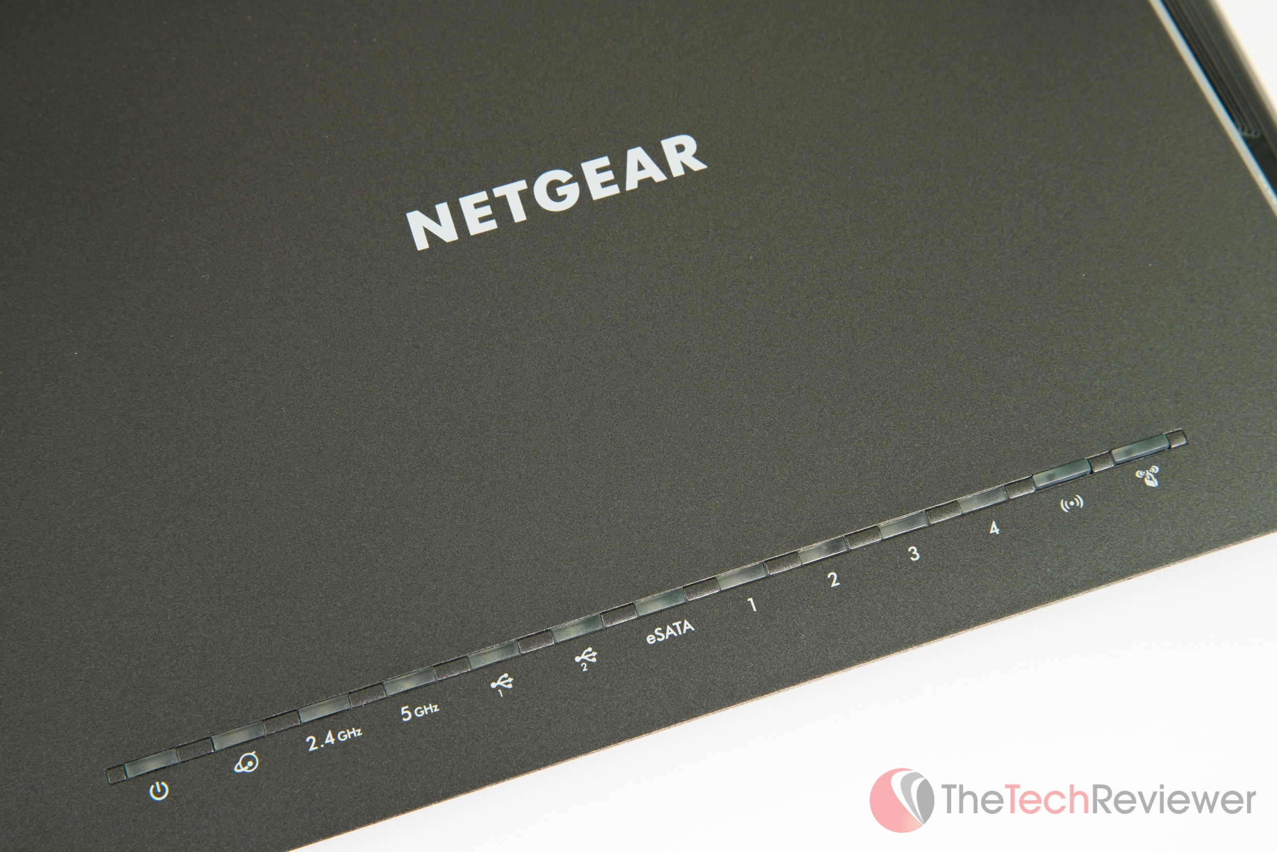 Netgear%20Nighthawk%20X4s-5