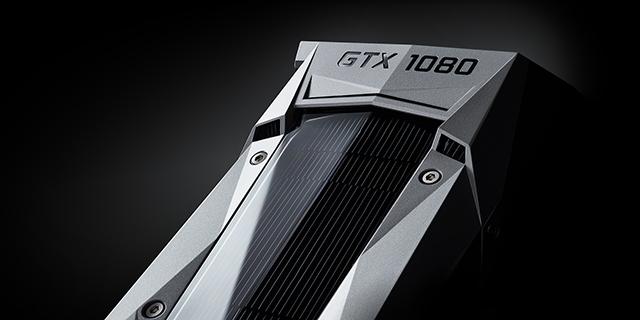 nvidia-geforce-gtx-1080-photo-640px