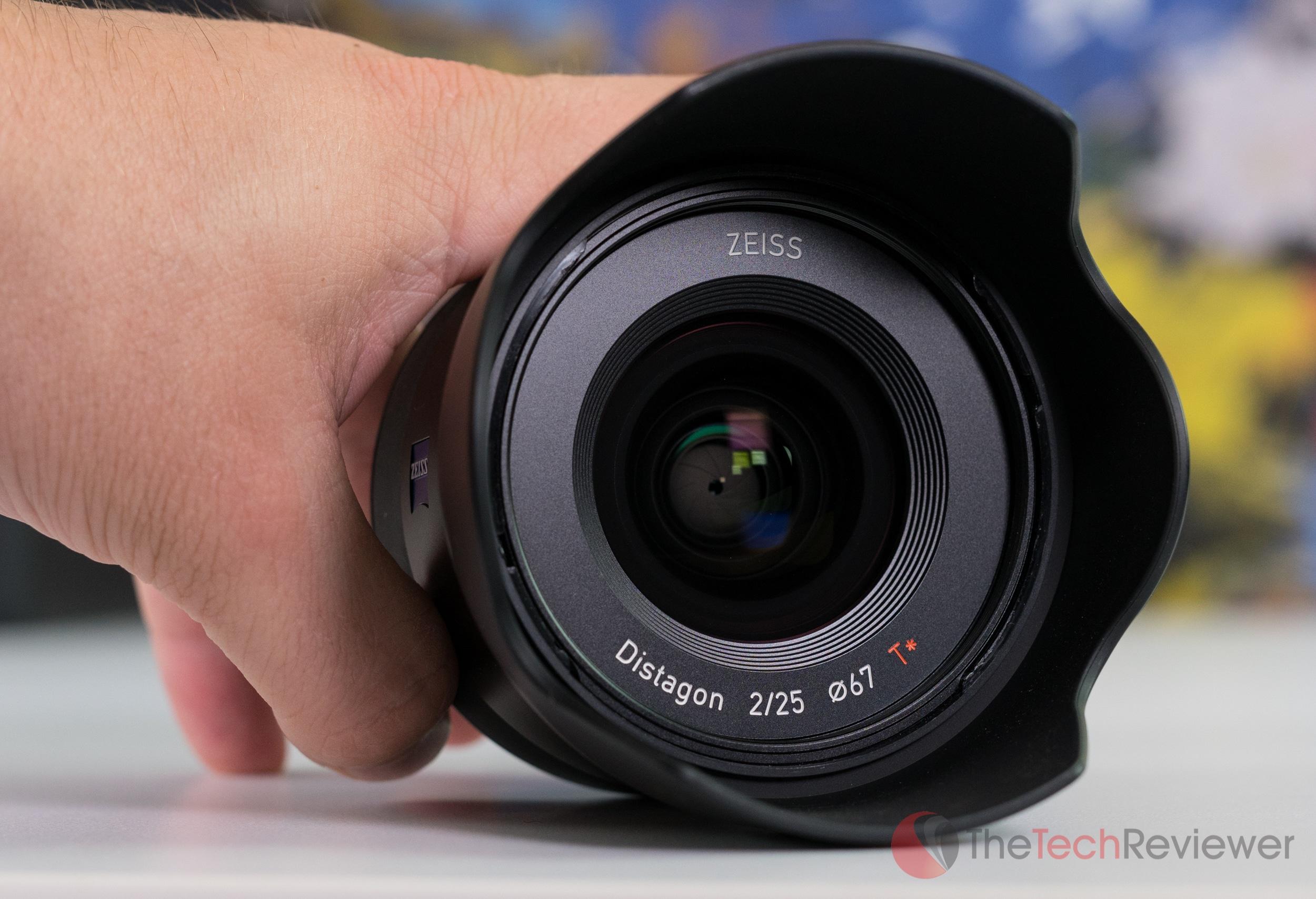 Lens%20front%20elements-1