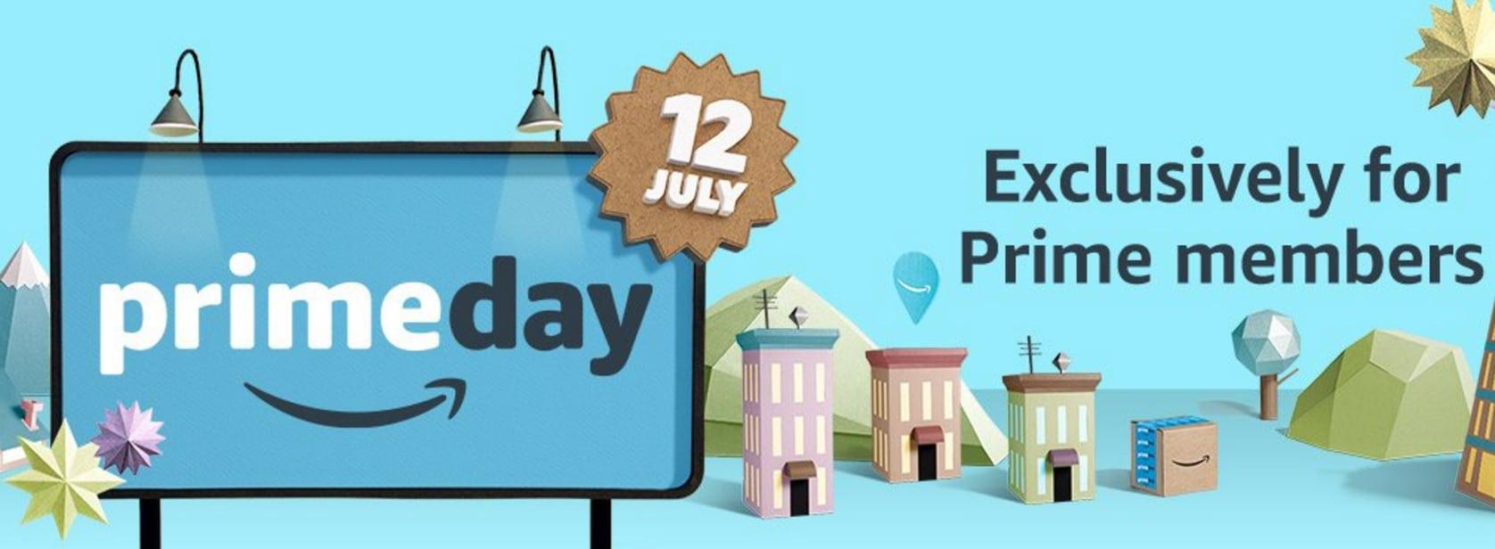 Prime Day 2016 (1)