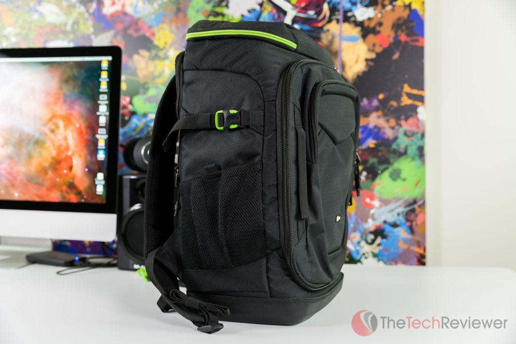 Case%20Logic%20Kontrast%20DSLR%20Backpack-2