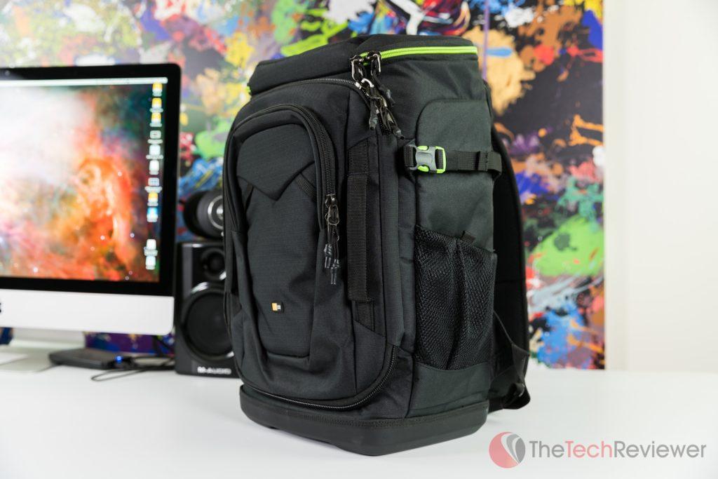 Case%20Logic%20Kontrast%20DSLR%20Backpack-3
