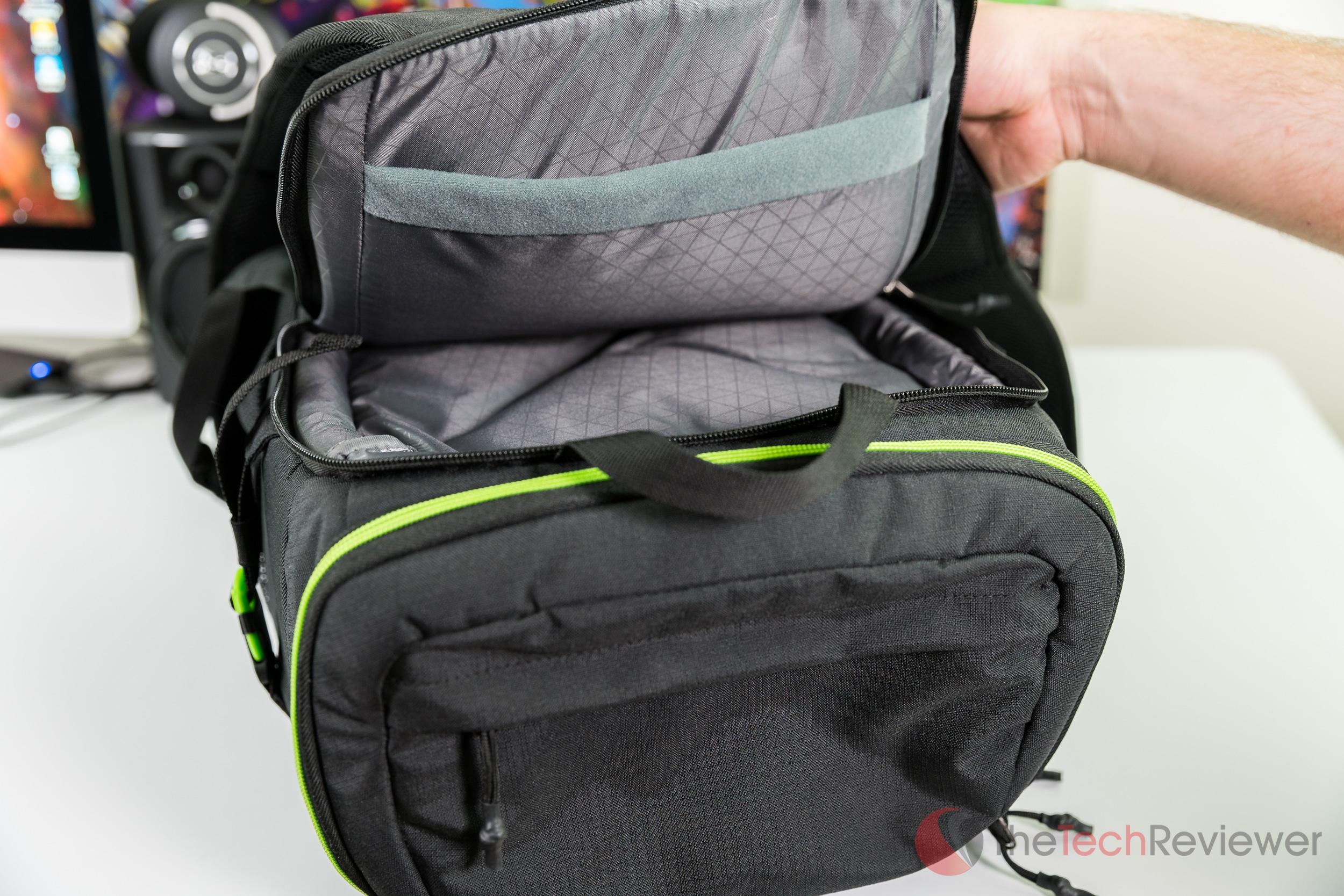 Case%20Logic%20Kontrast%20DSLR%20Backpack-5