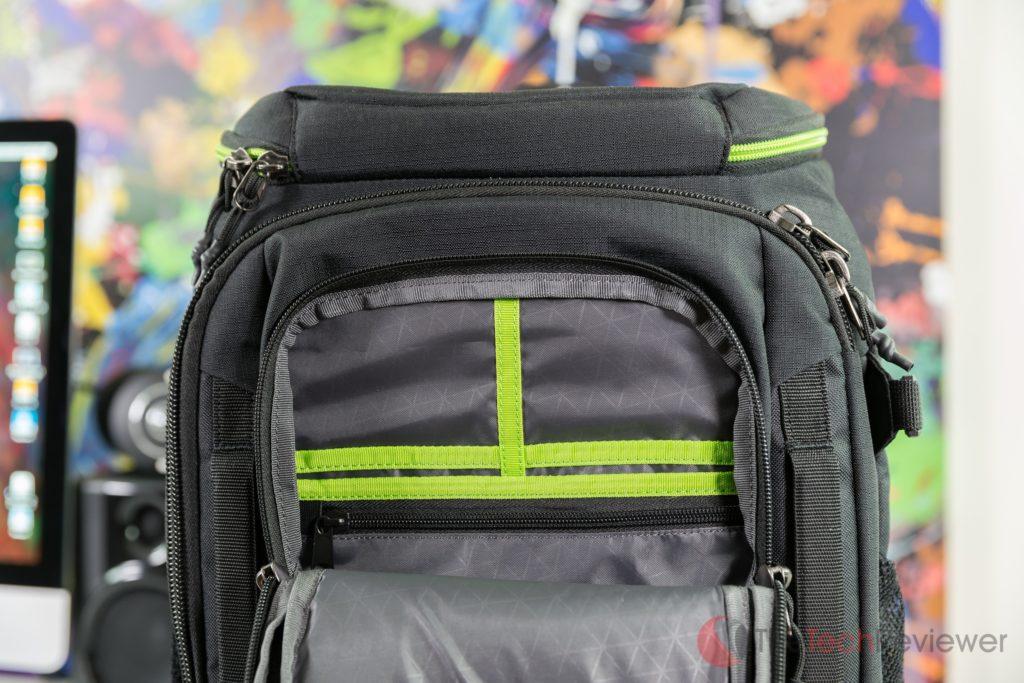 Case%20Logic%20Kontrast%20DSLR%20Backpack-7