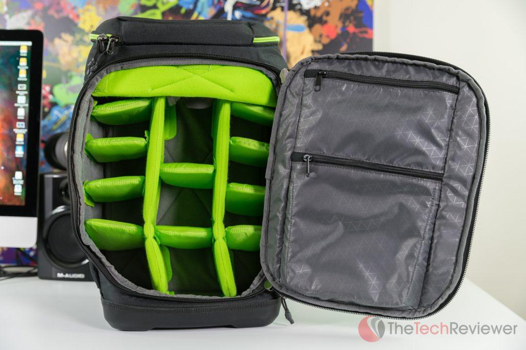 Case%20Logic%20Kontrast%20DSLR%20Backpack-8