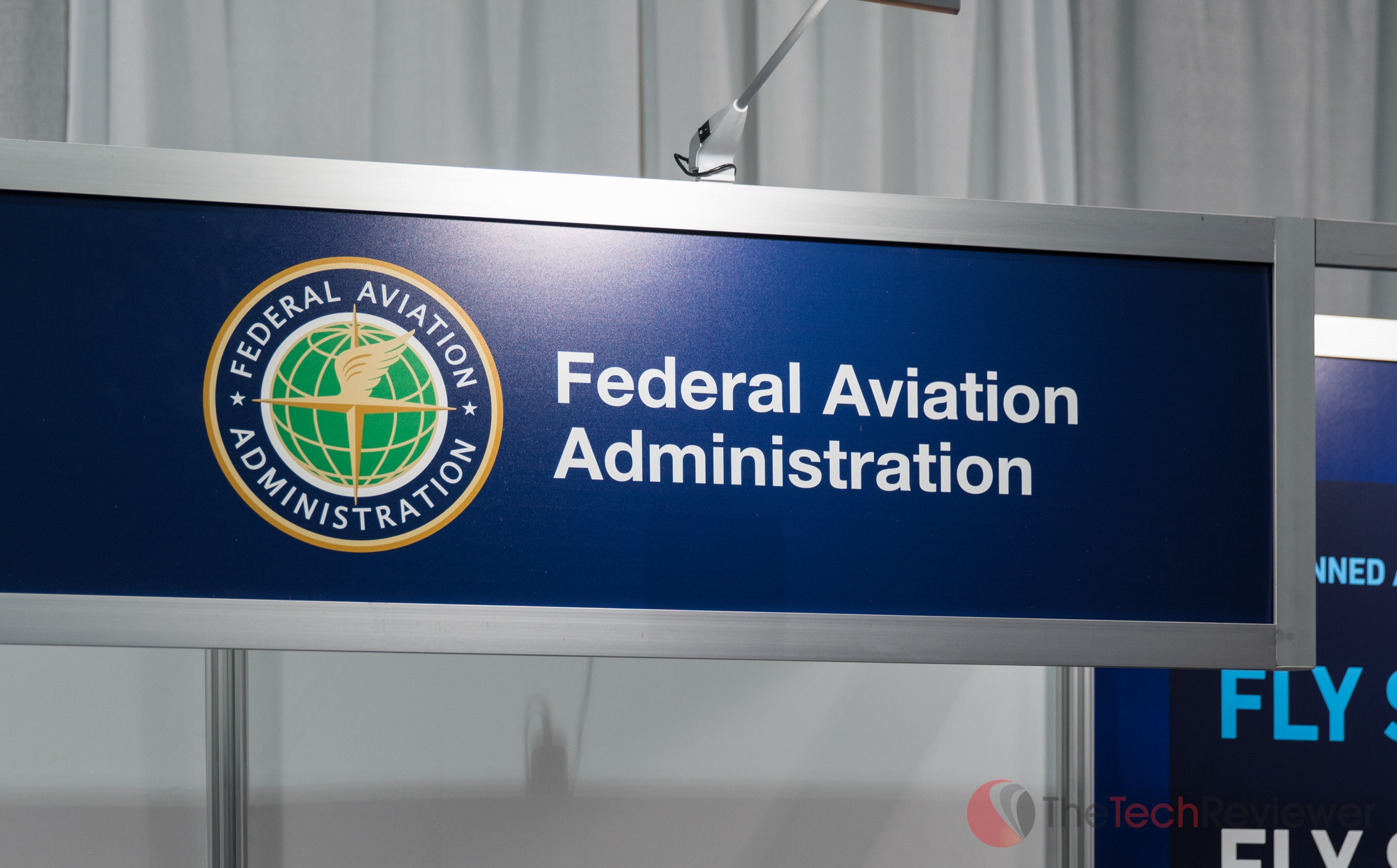 federal-aviation-administration-1