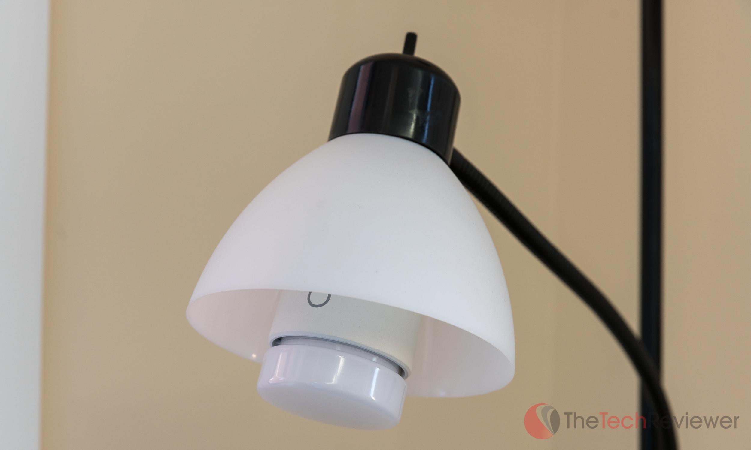 lifx-color-1000-2