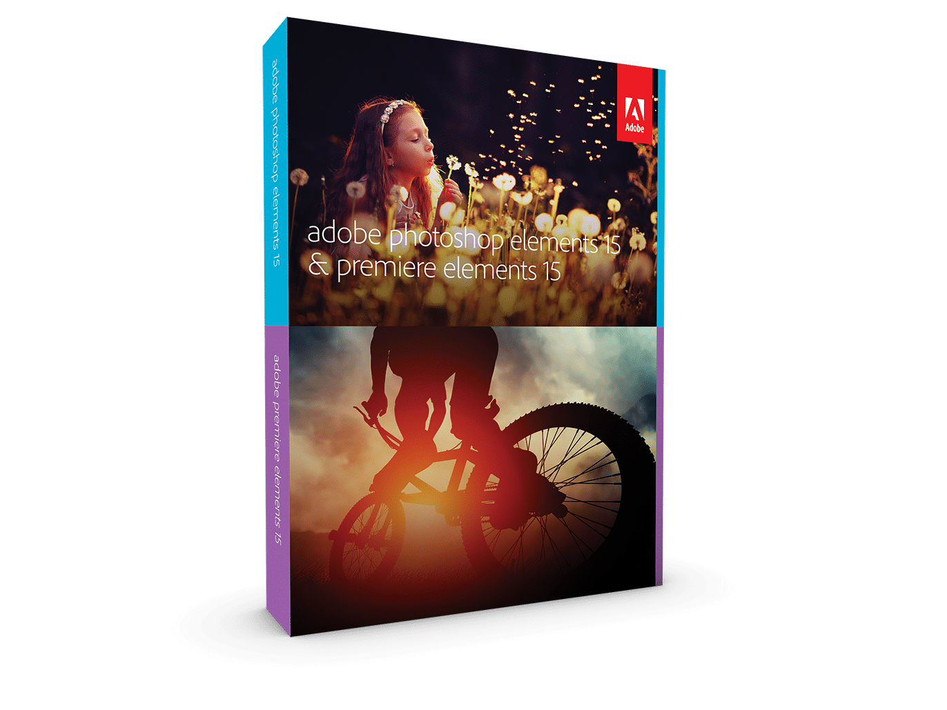 3d-photoshop-elements-15-and-premiere-elements-15-box-shot-with-shadow-1