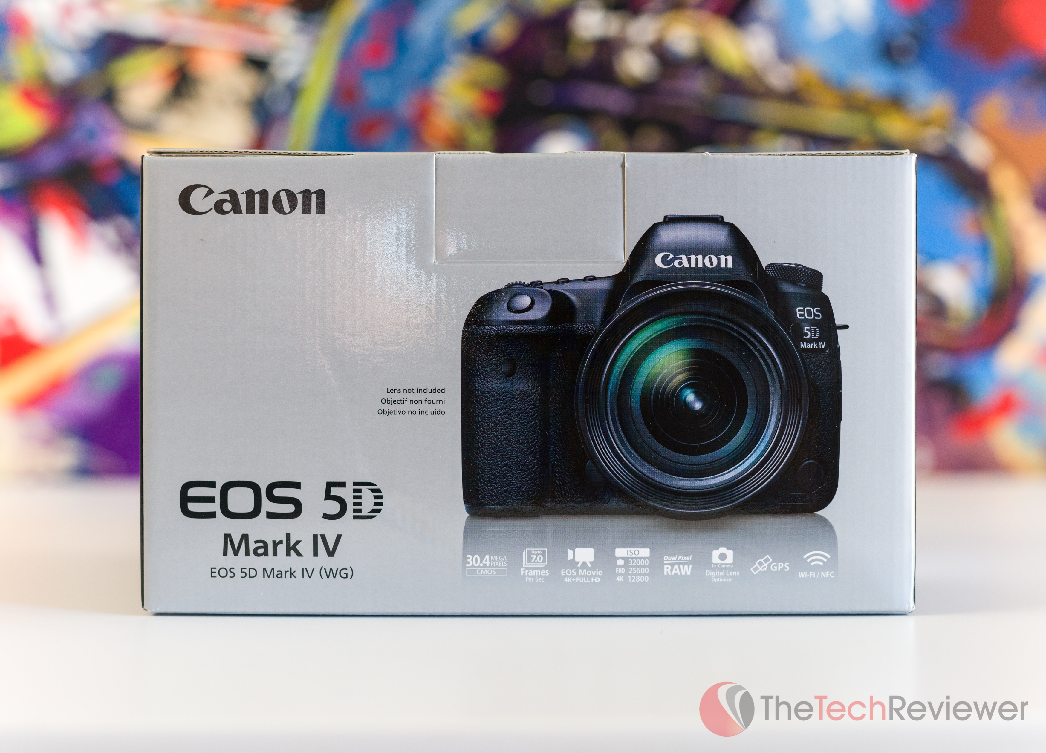 canon%205d%20mark%20iv%20body