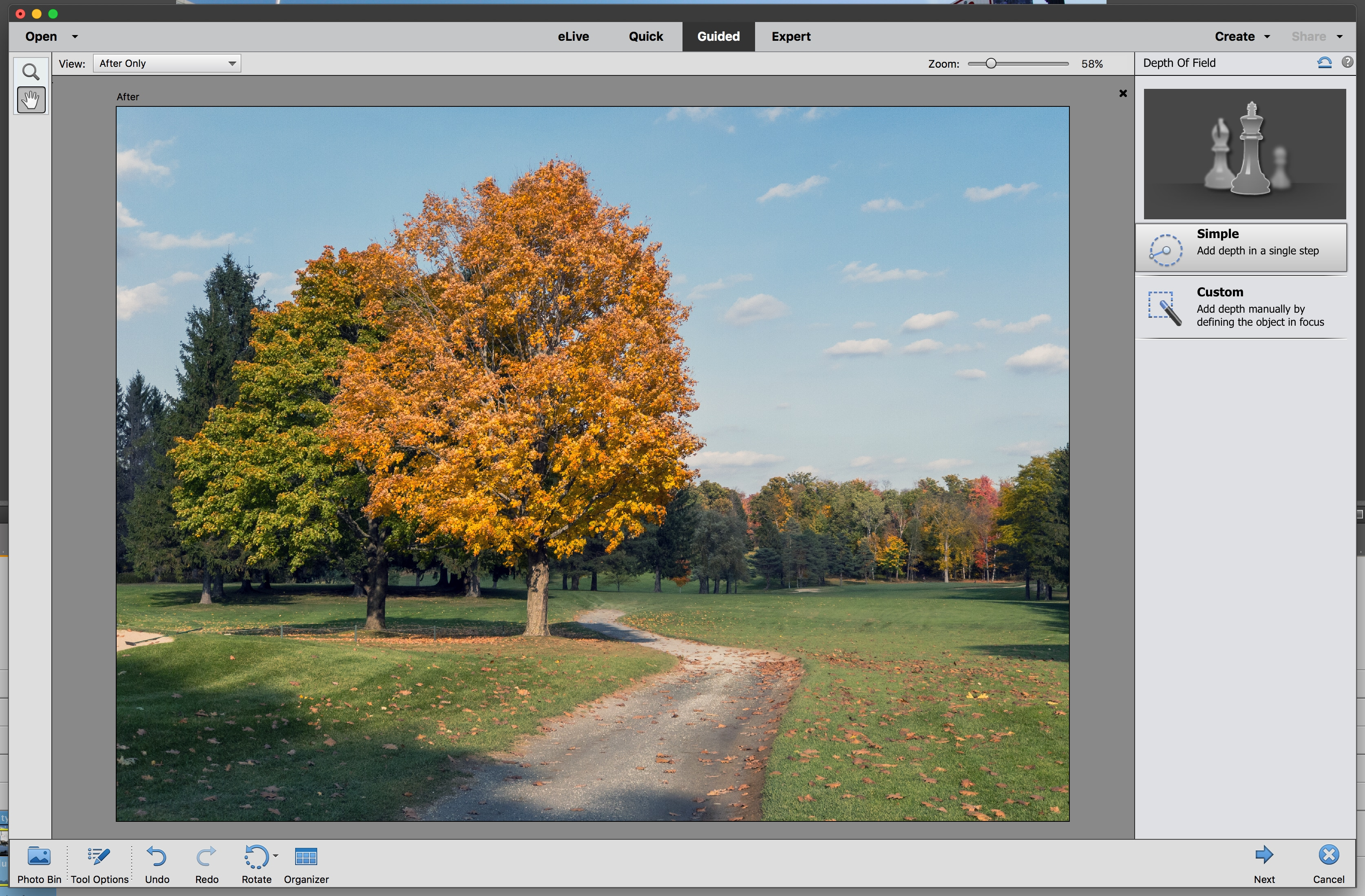 depth-of-field-guided-edit-1