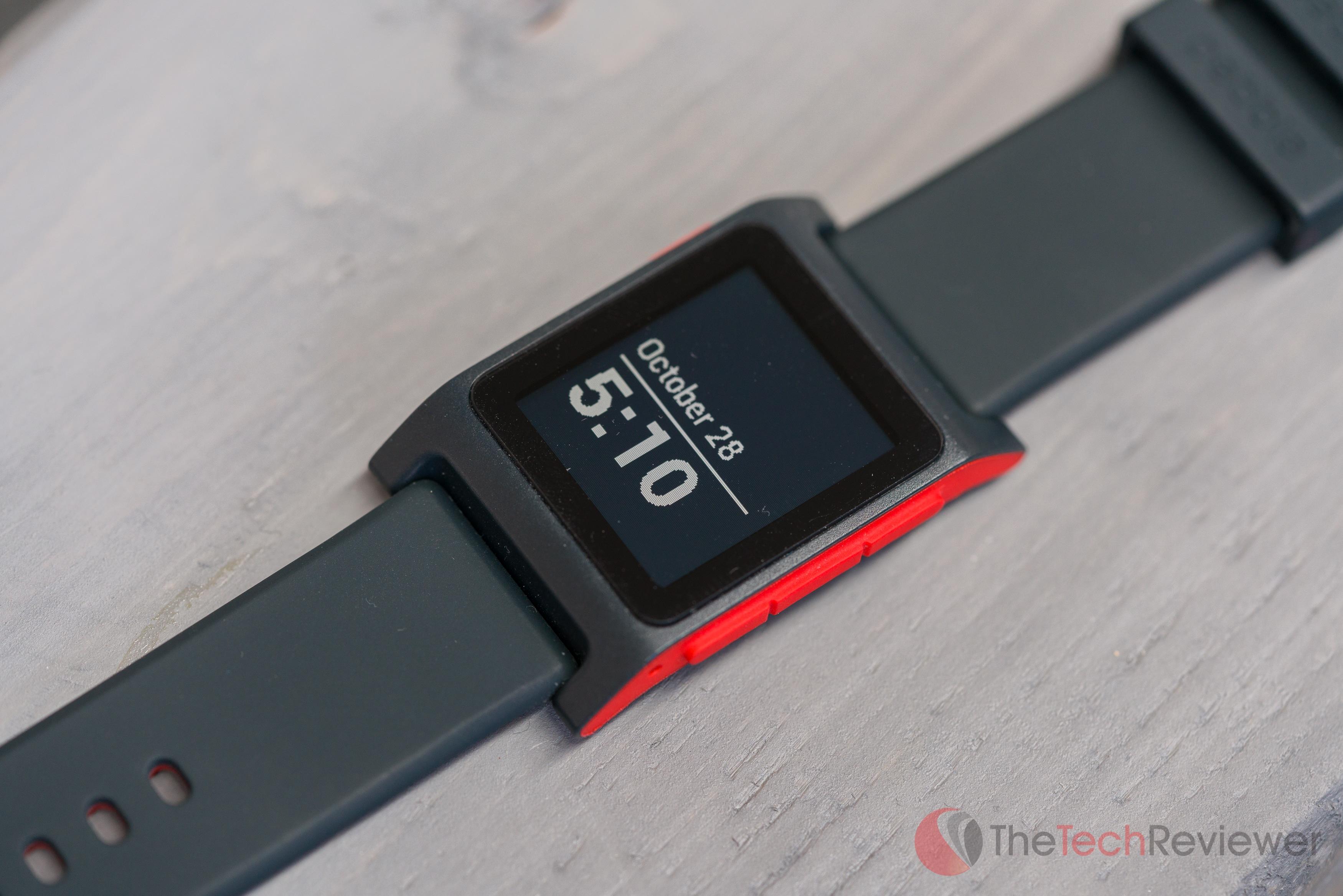 pebble-2-smartwatch-10-of-22
