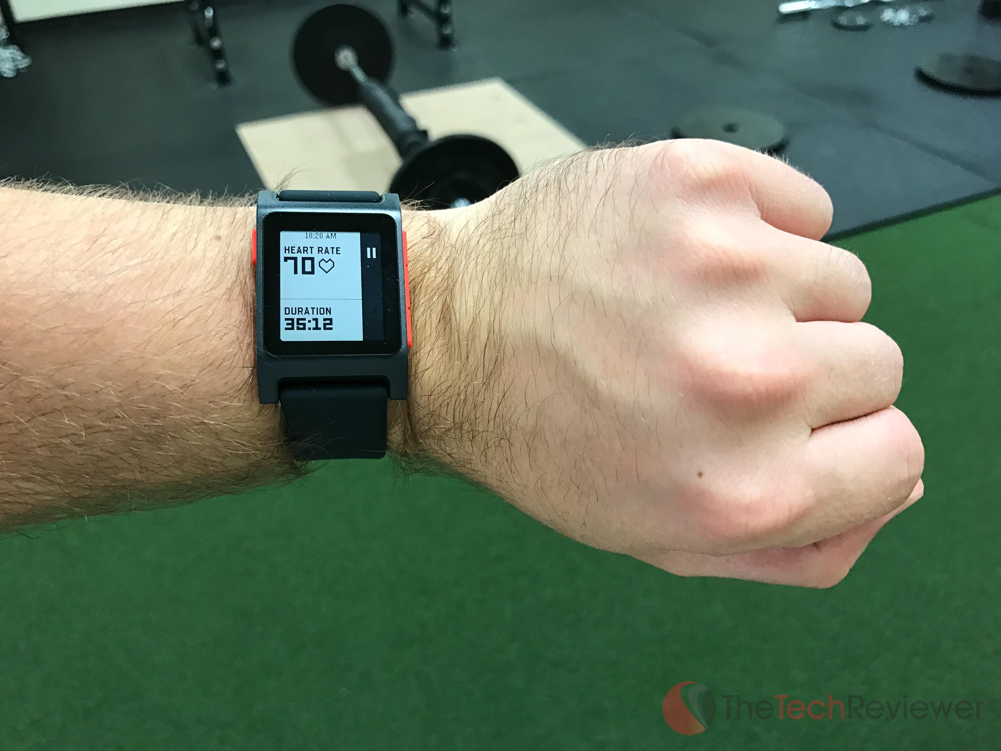 pebble-2-smartwatch-3-of-22
