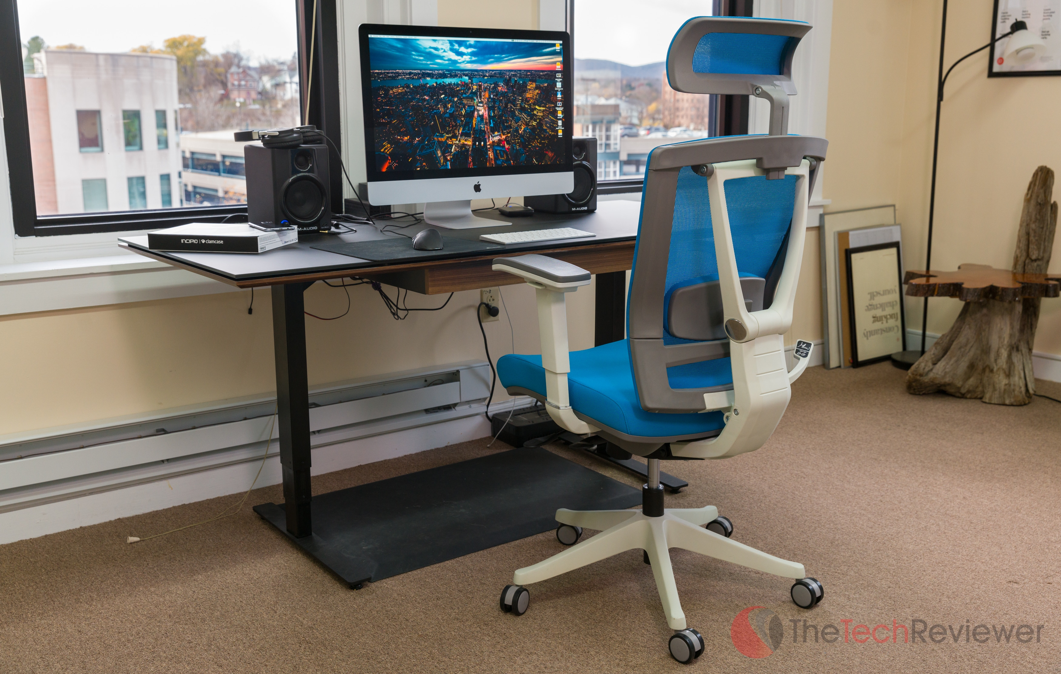 autonomous ergochair review is this office chair worth the 250