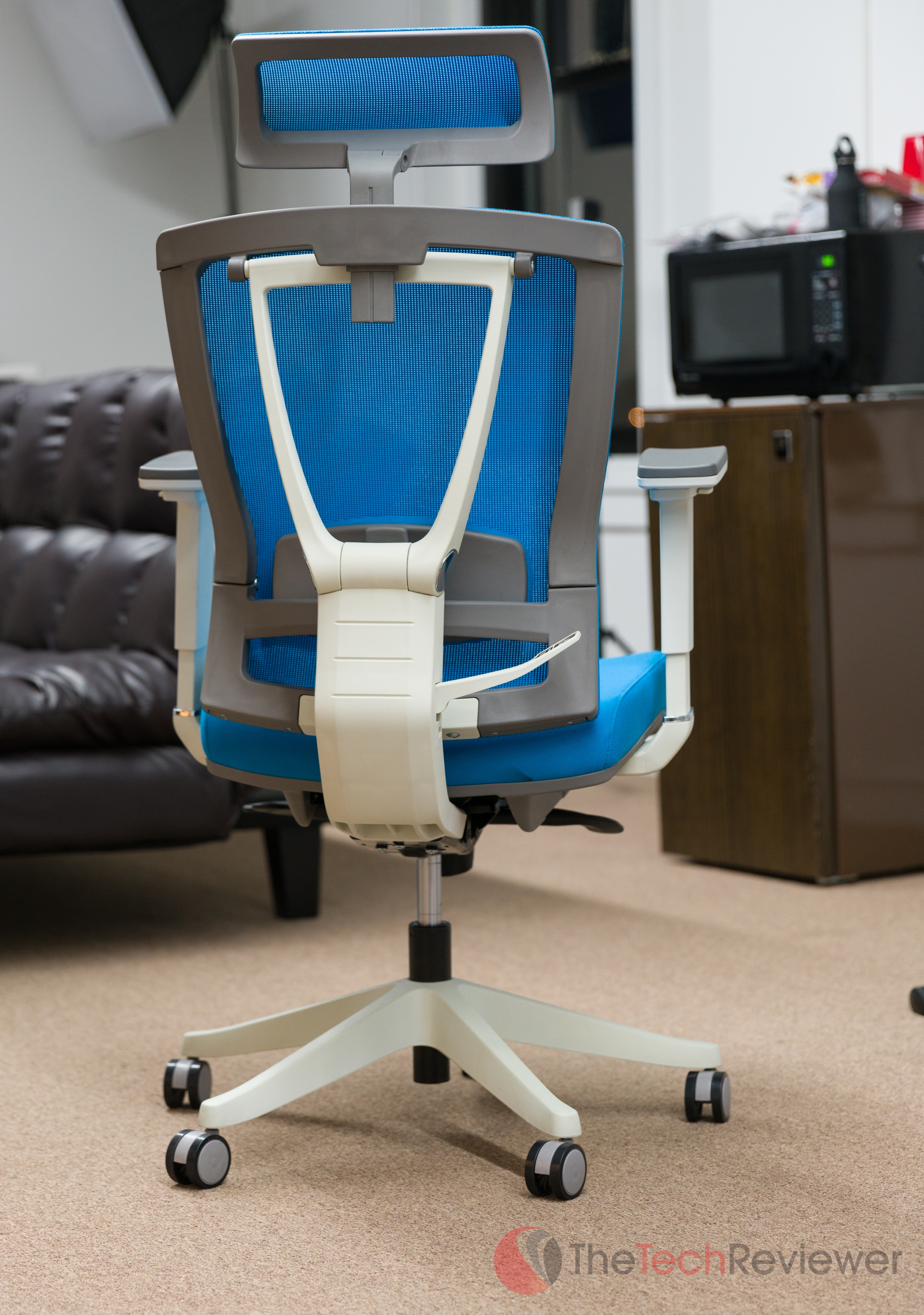 autonomous%20ergochair%20%283%20of%2012%29