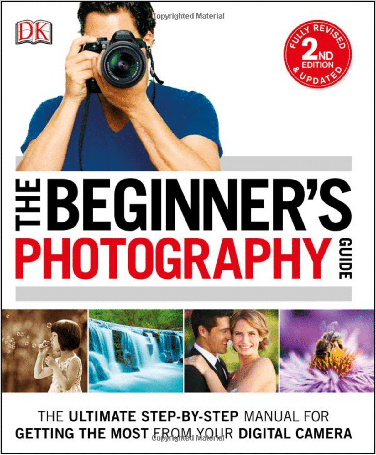 fireshot-capture-1-the-beginners-photography-guide-2nd-_-https___www-amazon-com_beginners-ph
