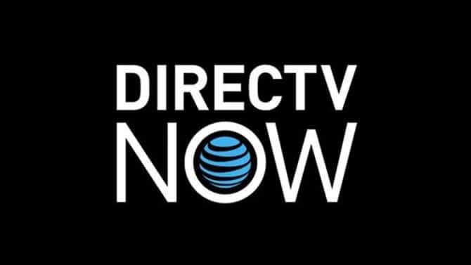 directv-now-1
