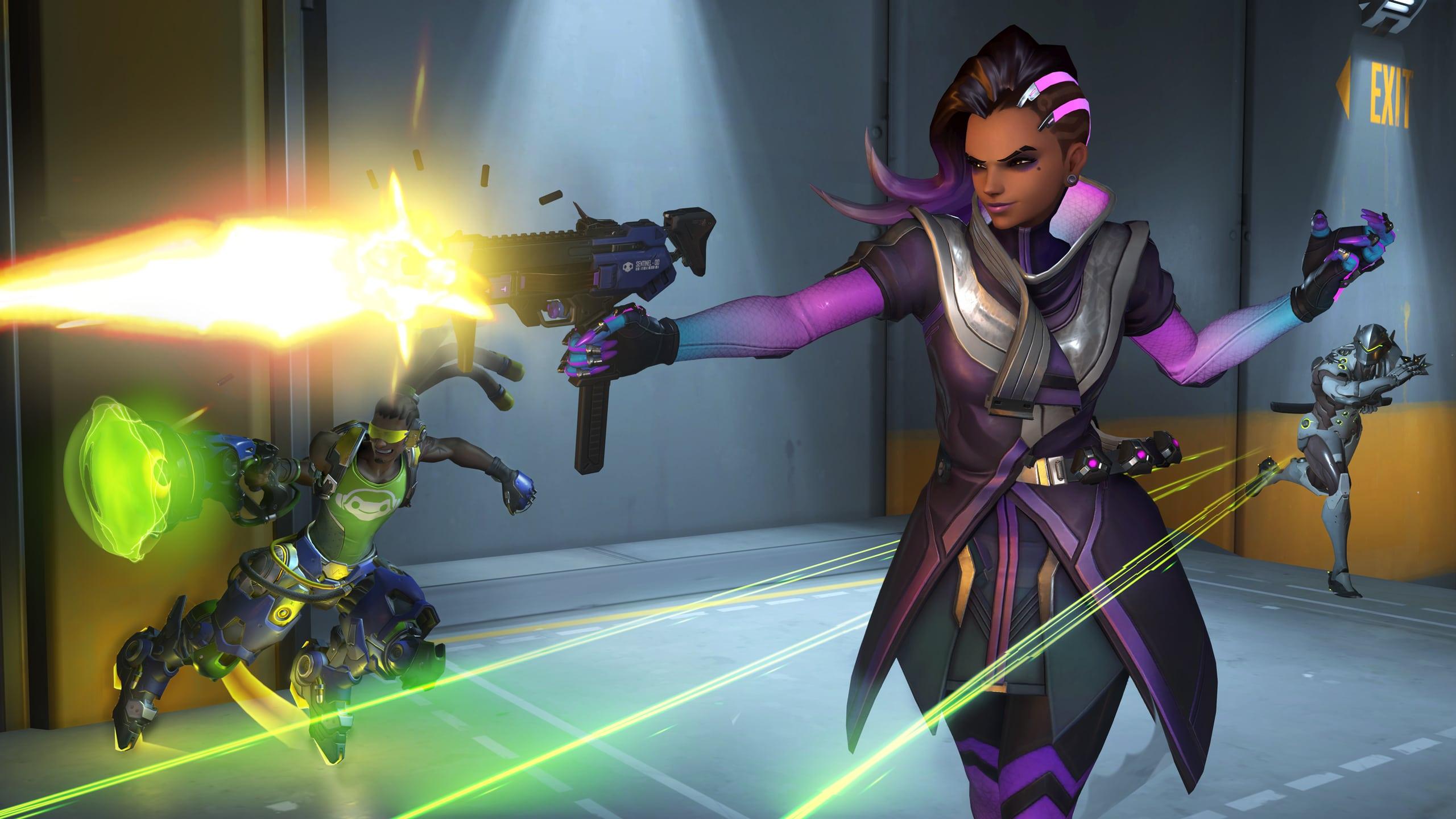 sombra-screenshot-002-fb6b4eea3c8822bf196065adc23a2e5f18d2b67a6ae3a91230e3e86e328f0956bc0c753996cd60e14011acde89eb0a981c8cda3884d084132b40a76d42320d0a-1