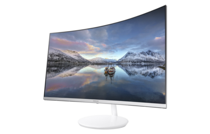 CES2017_CH711_CurvedMonitor