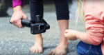 GoPro Begins Selling Standalone Karma Gimbal For $300 (Video)