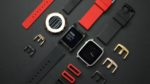 Pebble Confirms Fitbit Acquisition & Ceases All Future Product Operations