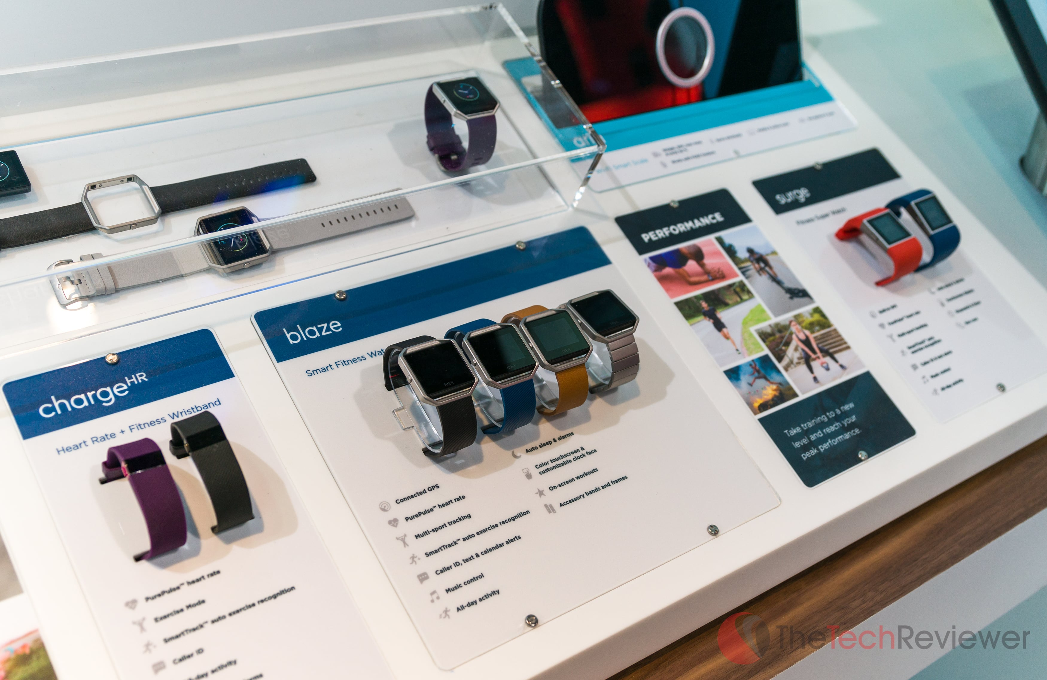 Fitbit Activity Trackers-00282