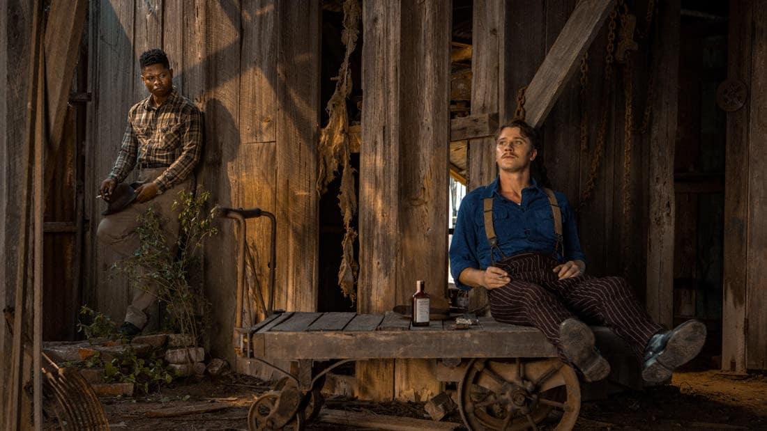 Mudbound Netflix Movie 2 (2)