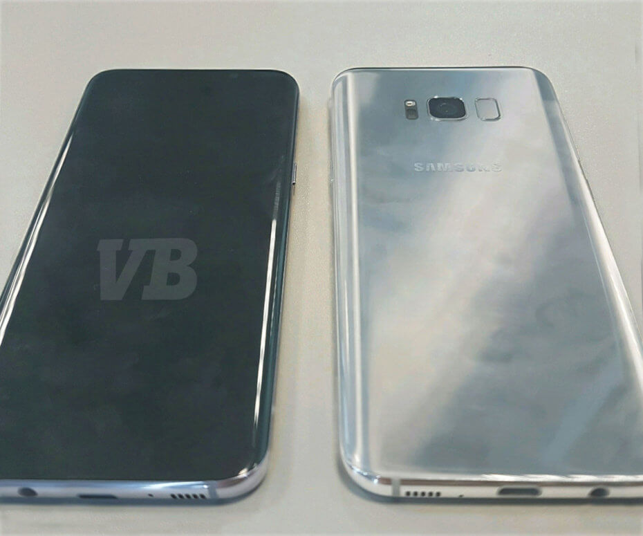 samsung-galaxy-s8-leak