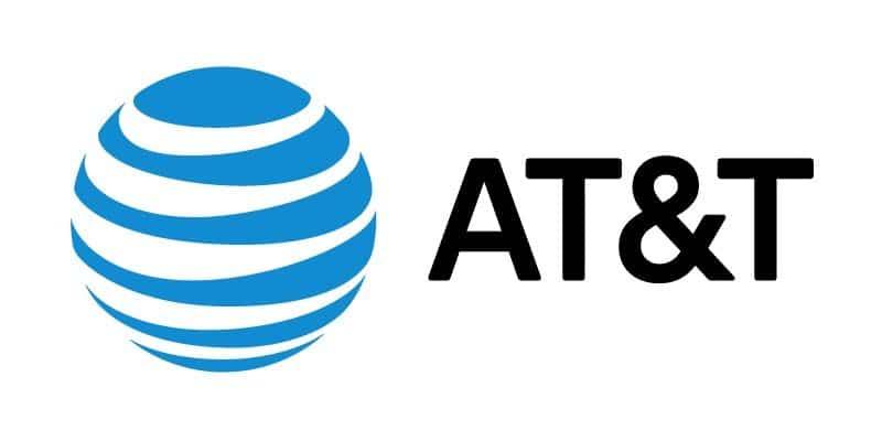 ATT-new-2016-logo-featured-800x400 (1)