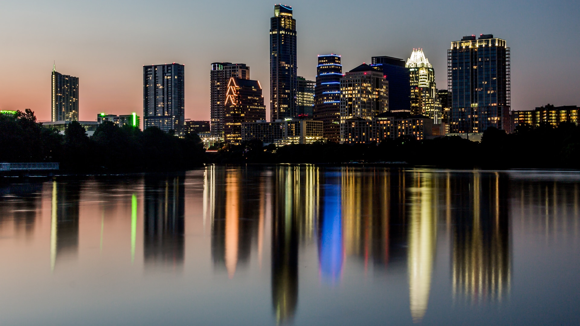 Austin_Evening (1)