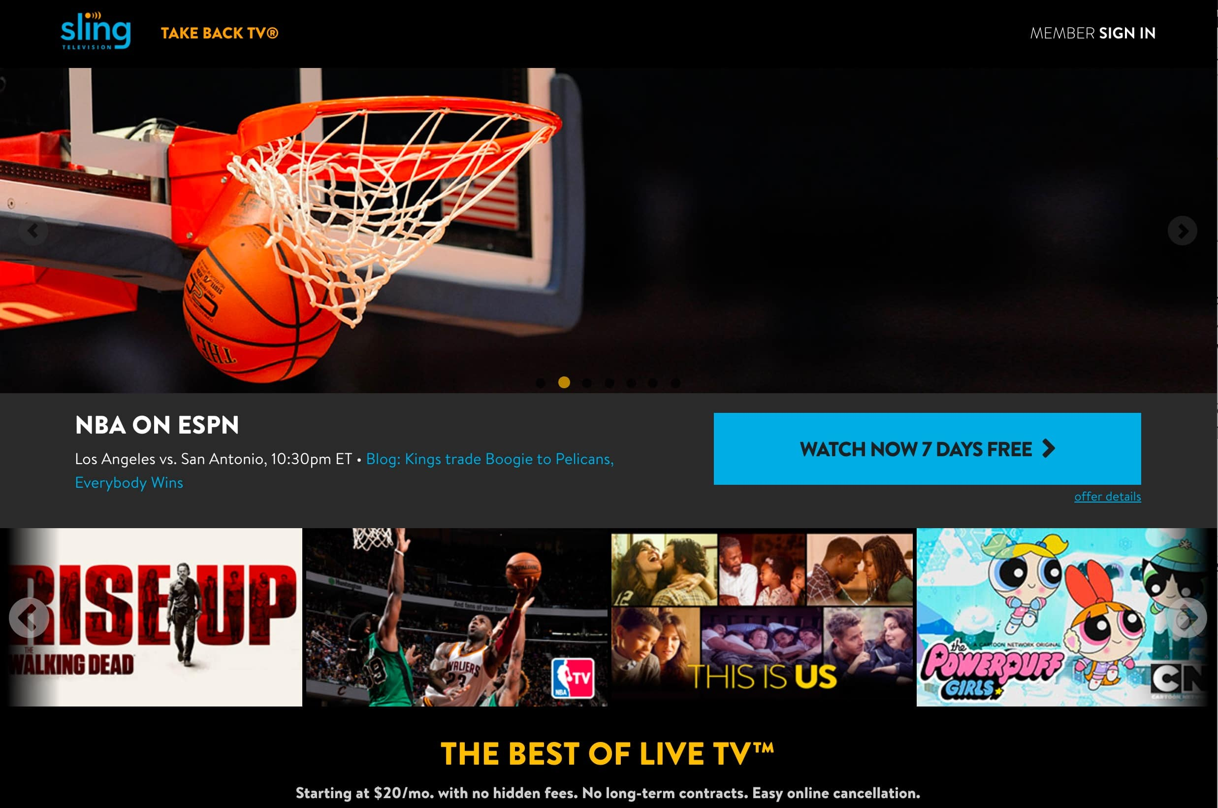 Sling_TV___Watch_Live_TV_Anytime__Anywhere_for__20_mo_and_Edit_Post_‹_—_WordPress (1)
