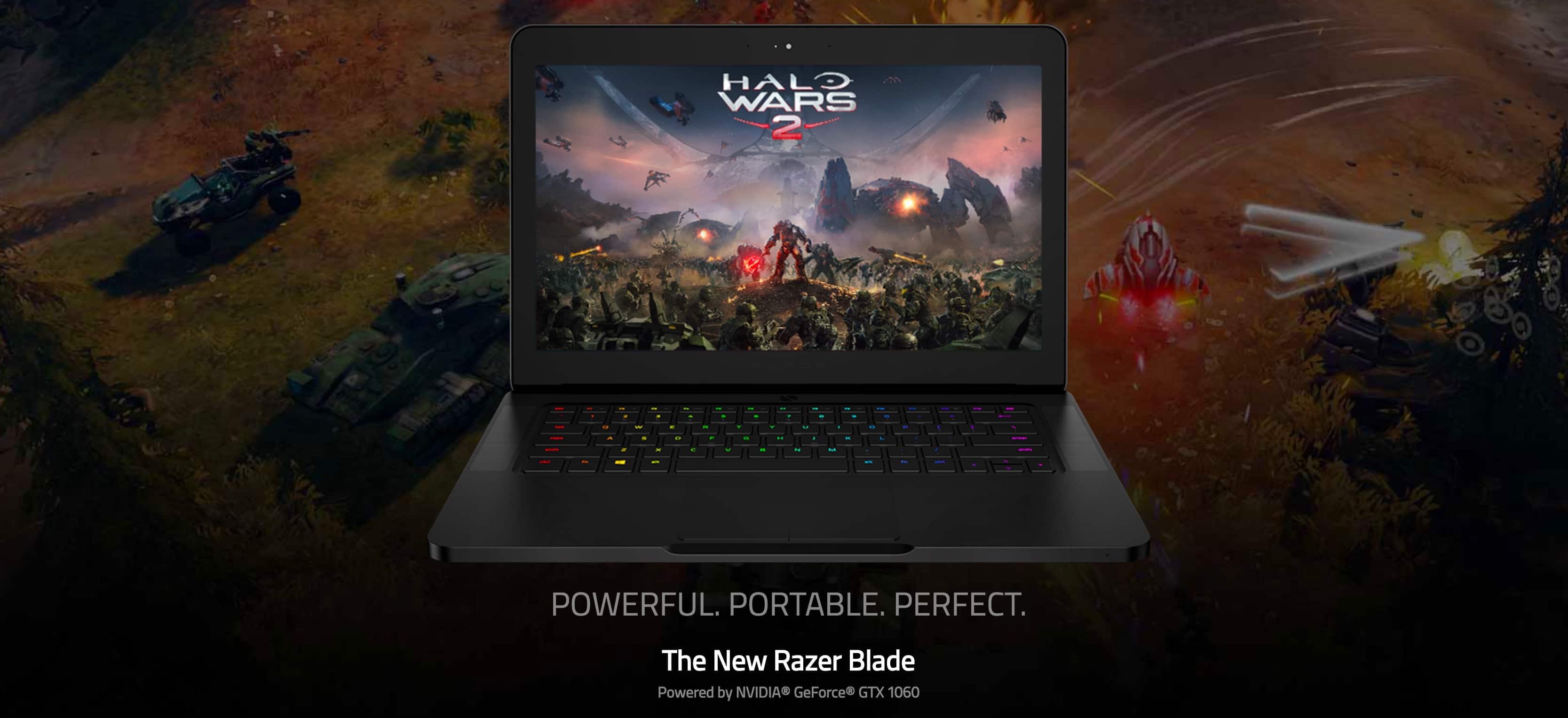 The_New_Razer_Blade_Gaming_Laptop (1)