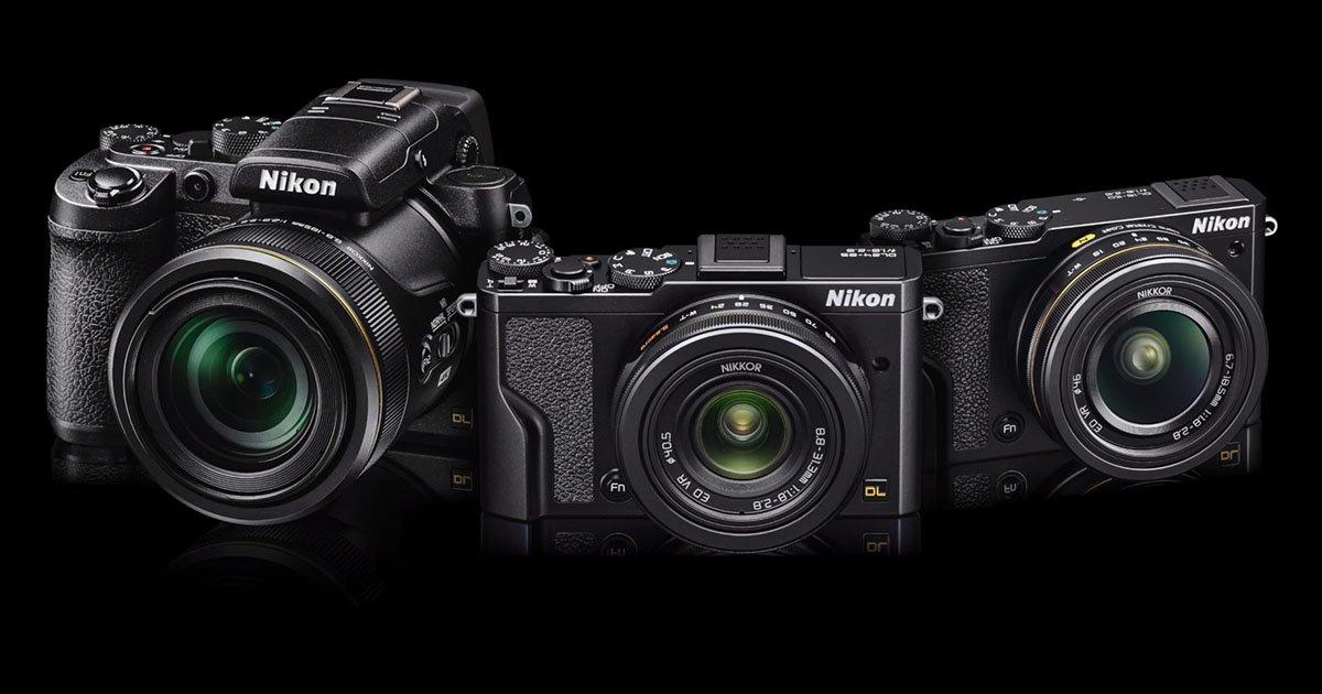 nikon-dl-compact-cameras