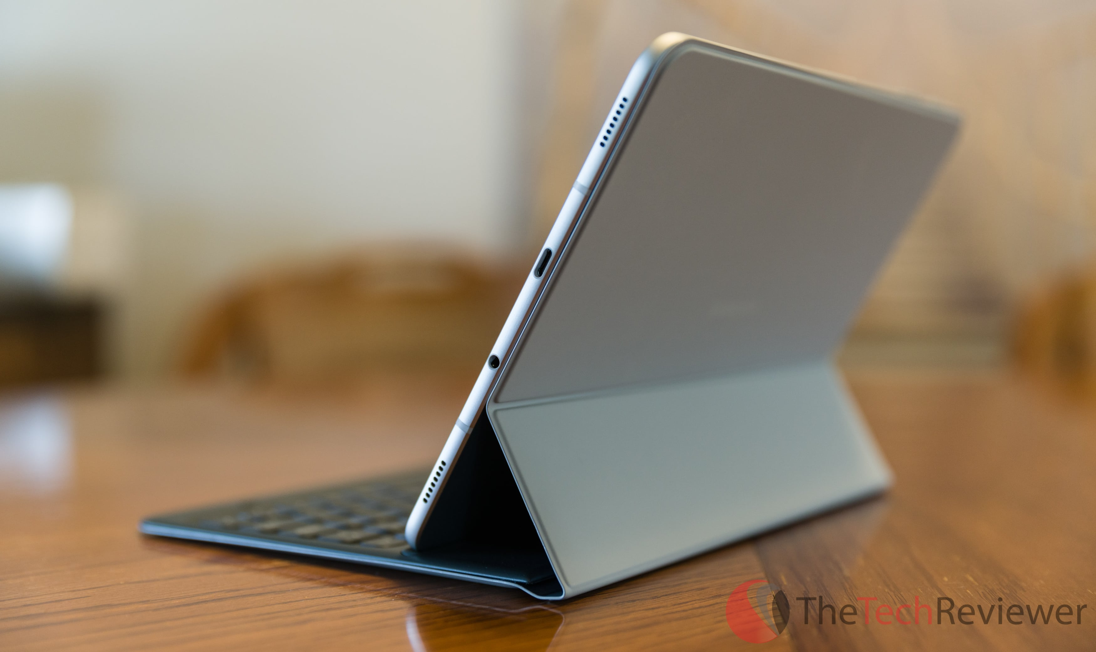 Samsung Galaxy Tab S3 9 of 10