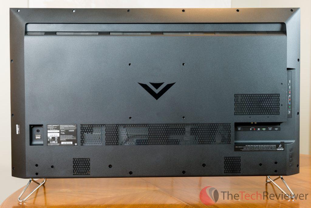 VIZIO M50 D1 3 of 20