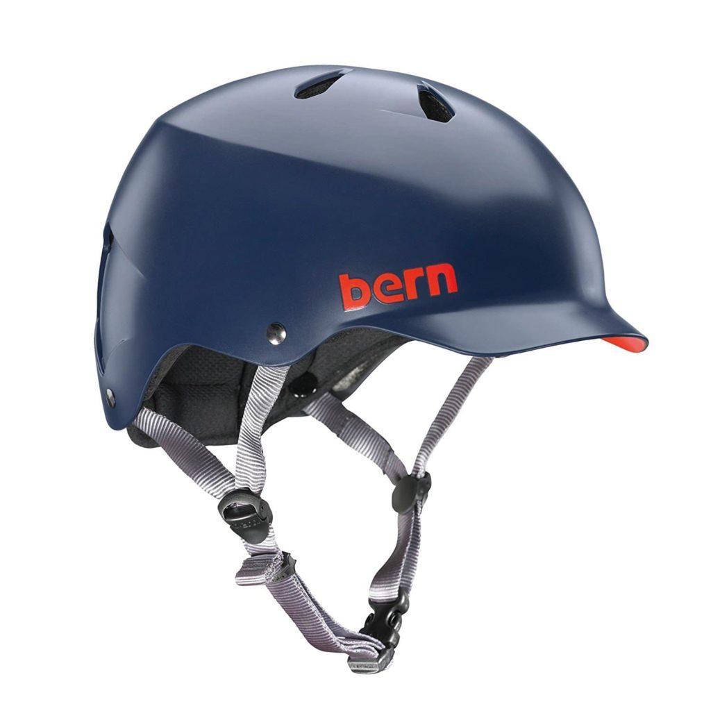 Bern Unlimited Watts