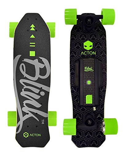 ACTON Blink Lite