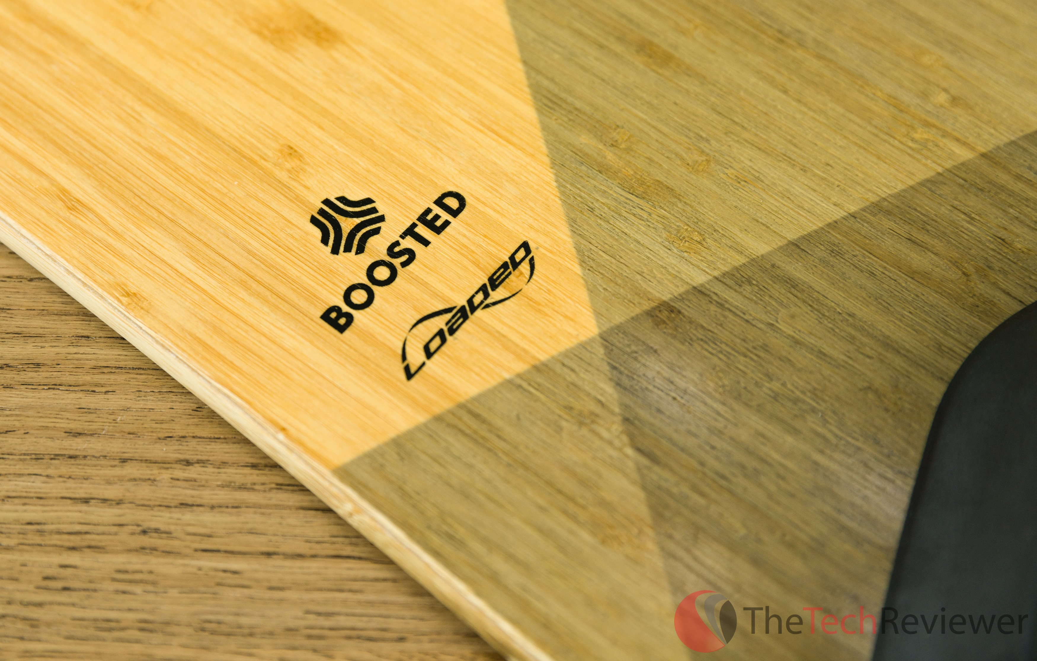 Buy Used Boosted Boards Online