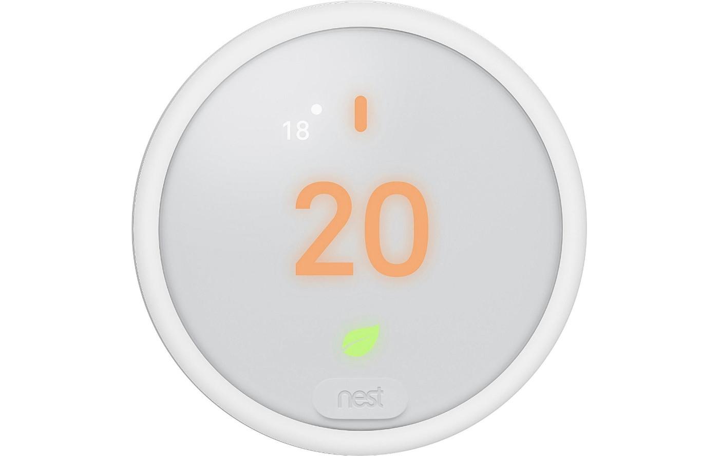 Cheaper Nest Thermostat