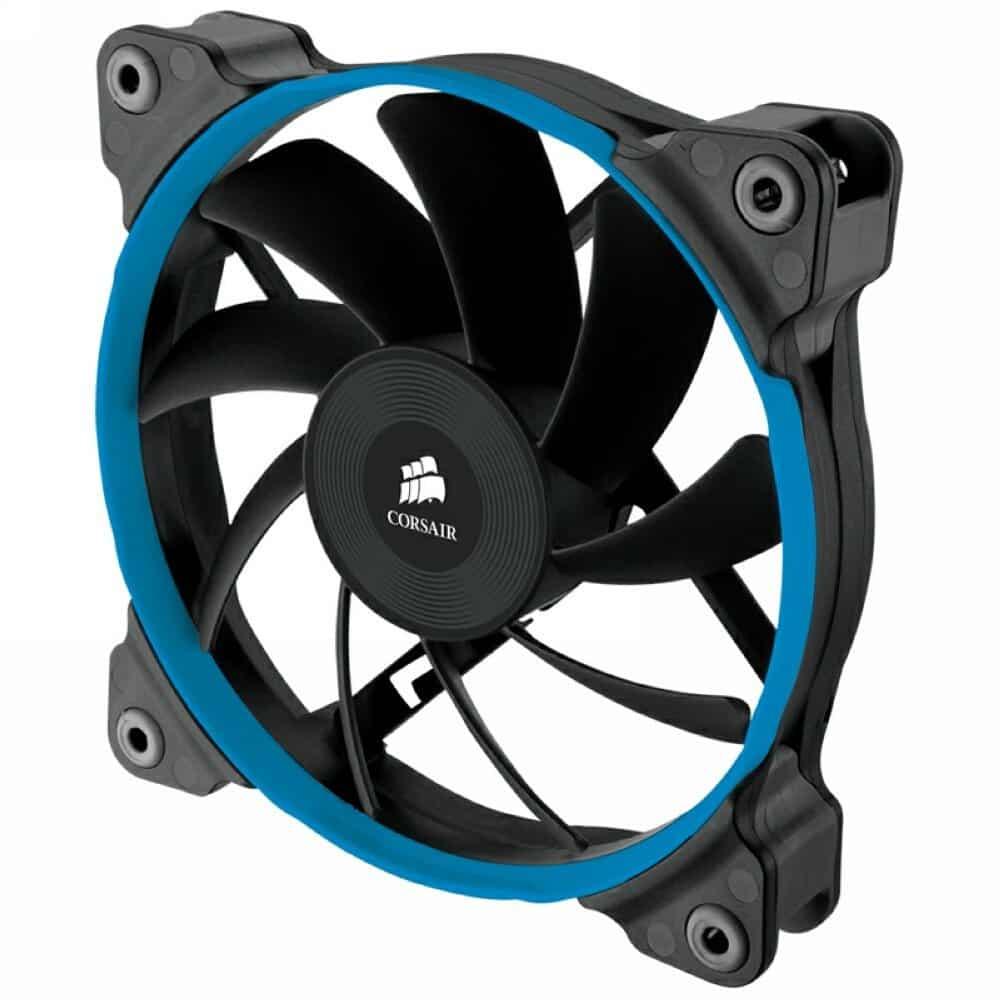 Corsair AF120 fan