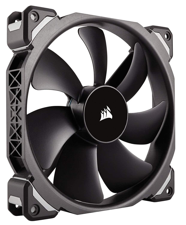 Best Case Fans? Top 6 Models For Cooling Your PC Build