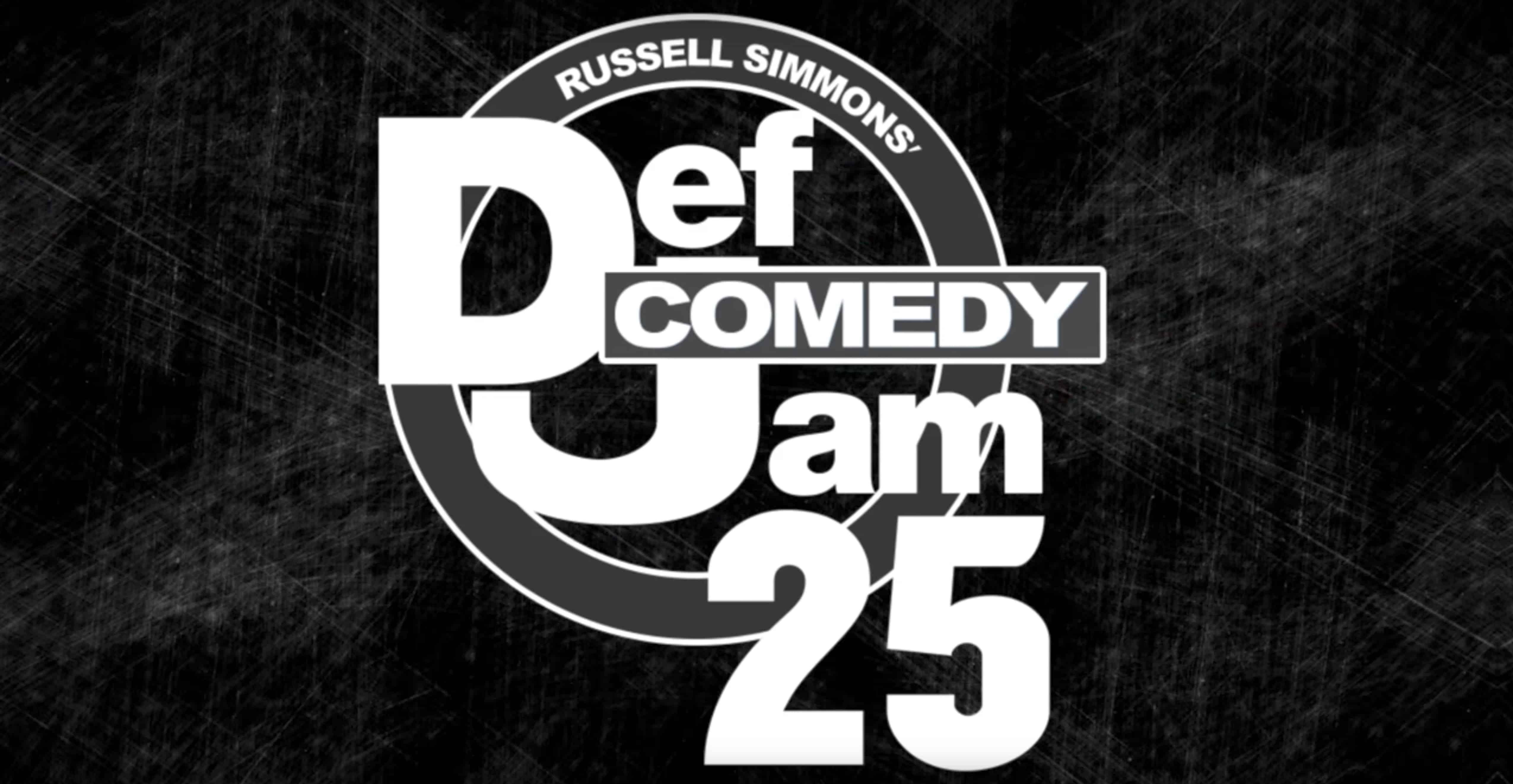 Def-Comedy-Jam-25-Anniversary